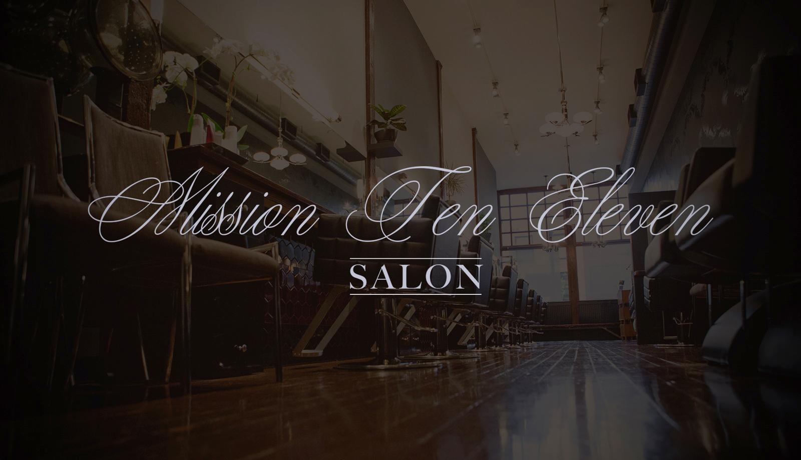 salon1011